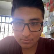 irvingsc8's profile photo