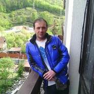 aleksandrd464270's profile photo