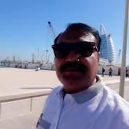 nikamaladla's profile photo