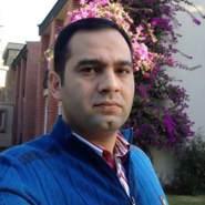 oswardericson's profile photo