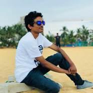 kanishkag865639's profile photo