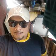 saulm157's profile photo