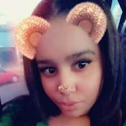 stefanyt268759's profile photo