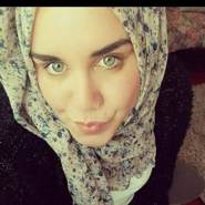 aamienahh219479's profile photo