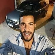 alexandera262042's profile photo
