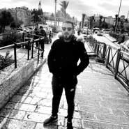 mohmmado813263's profile photo