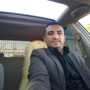 algobany4's profile photo
