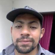 eduardor672630's profile photo
