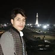chootak981599's profile photo