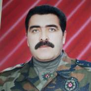 mitatk999584's profile photo