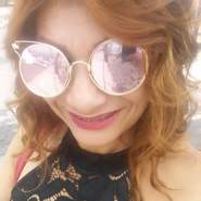 belkisf572304's profile photo