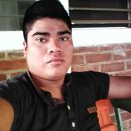 cesarh510034's profile photo