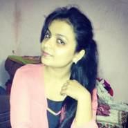 shija34's profile photo