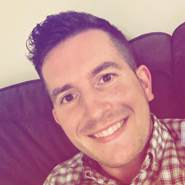 johnsonnicolas5733's profile photo