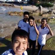 trietd907072's profile photo