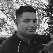 carlosa209991's profile photo