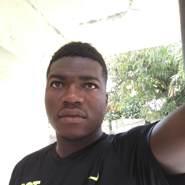 davisons586676's profile photo