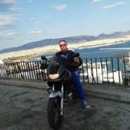xristosp367459's profile photo