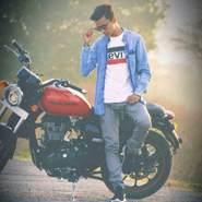 priyanshm649237's profile photo