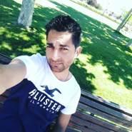 alexg025059's profile photo