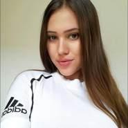 smithjennifer2331's profile photo