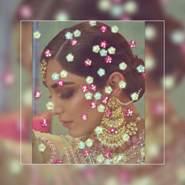 syedah151922's profile photo