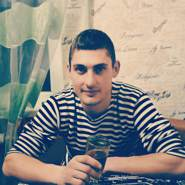 vladb09's profile photo