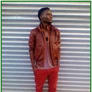 mejahj's profile photo