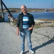 aleksandri608834's profile photo