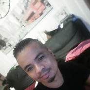 mickaelm667859's profile photo