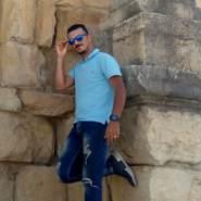 hamzael3's profile photo