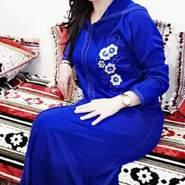 mghrbyar's profile photo