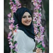 nadam88's profile photo