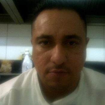 andresa113398_Sinaloa_Single_Male