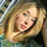 maria573097's profile photo