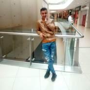 houbaibam's profile photo
