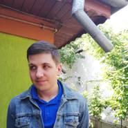 mihaisipoteanu's profile photo