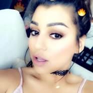 mary452523's profile photo