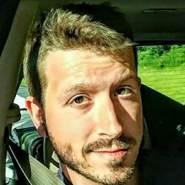 mikew23's profile photo