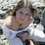 lisawash's profile photo