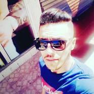 mahmoude333610's profile photo