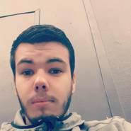 loicr34's profile photo