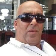 userfqleo57618's profile photo