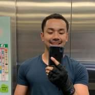 nguyenrichard992's profile photo
