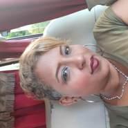 eveline428710's profile photo