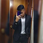 juanf685883's profile photo