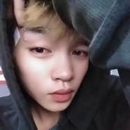 user_huwe3879's profile photo