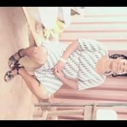 prettyd748295's profile photo