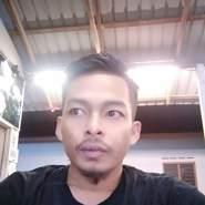 mienoty88's profile photo
