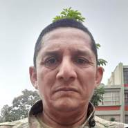 luisf42752's profile photo